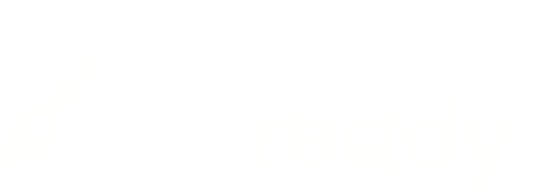 Business Growth Ready
