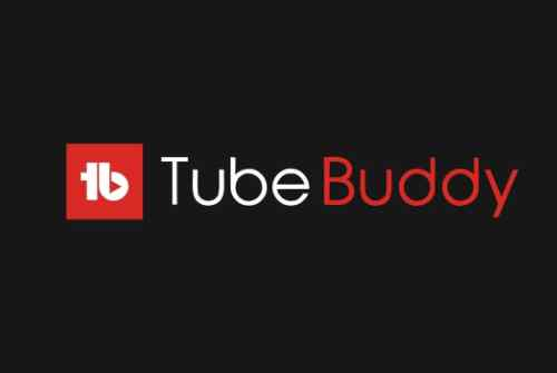 TubeBuddy is a FREE browser extension
